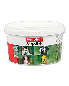 Beaphar Algolith vetikapreparaat karvastikule / 250g