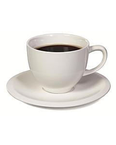 Kohvitass Cocina alustassiga