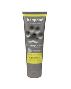 Beaphar Premium Shampoo 2 in 1 for Dogs / 2in1 shampoon koertele taimsete tseramiidide ja kaeraekstraktiga tuubis, 250 ml