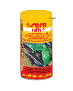 Sera Raffy P / 100 ml