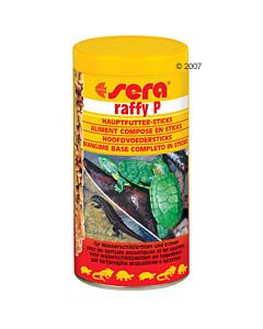 Sera Raffy P / 3800 ml