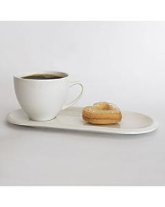 Kohvikomplekt Cocina