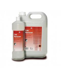 K-Expert 6 katlakivi eemaldusaine pH2 / 1l /LM