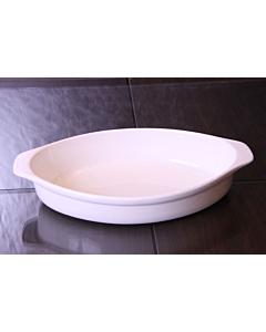 Küpsetusvorm Cocina Tom / 4cm