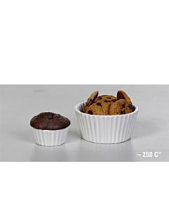 Muffinivorm Fino / väike