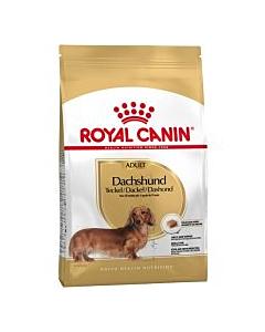 Royal Canin BHN Dachshund Adult / 0,5kg