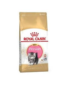 Royal Canin FBN Persian Kitten kassitoit / 400g