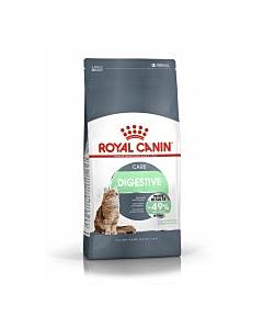 Royal Canin FCN Digestive Care / 400g