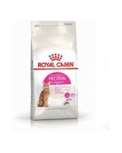 Royal Canin FHN Exigent 42 Protein Preference kassitoit / 2kg