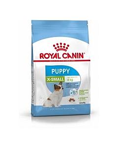 Royal Canin SHN X-small Junior koeratoit / 1.5kg