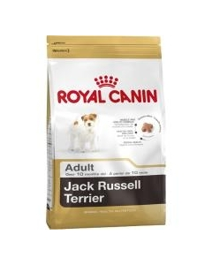Royal Canin BHN Jack Russell Adult / 500g /