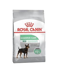 Royal Canin CCN Mini Digestive Care / 1kg