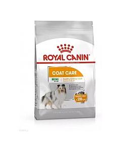Royal Canin CCN Coat Care koeratoit / 1kg