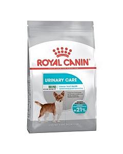Royal Canin CCN Mini Urinary Care / 1kg