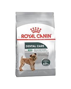 Royal Canin CCN Mini Dental Care / 1kg /