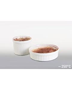 Cocina mini küpsetusvorm Tam / 6,5cm