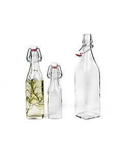Pudel Fida / erinevad