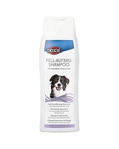 Šampoon konditsioneeriga / 250ml