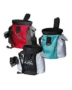 Toidukott Dog Activity Snack bag Baggy / 10x13cm