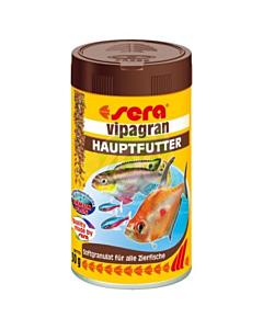Sera 'Vipagran' / 100ml