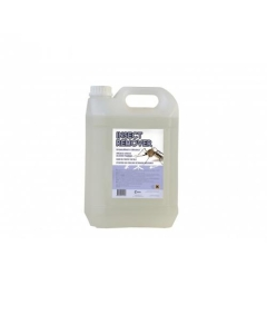 Insect Remover 5L