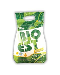 Flora pesupulber BioEst Color / 2kg