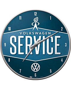 Seinakell / VW Service