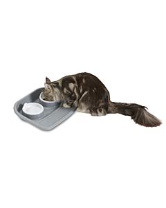 Söögialus Butler koertele ja kassidele / 2x300ml