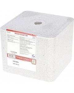 Lakukivi mineraalidega Multi-Lisal Se / 10kg