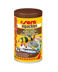 Sera 'Vipachips' 100ml