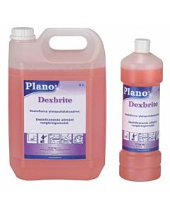 Plano Dexbrite, 5L