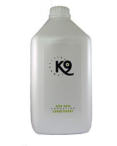 K9 Aloe Vera palsam lemmikloomale / 2,7l