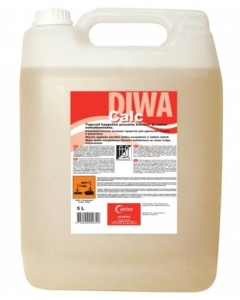 DIWA Calc