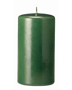 Küünal 70x200 / 57h / silinder / roheline // LM