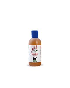 Derbe šampoon kassidele / 200ml
