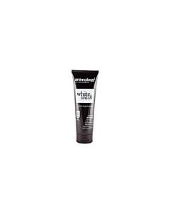 Animology šampoon valge WASH / 250ml