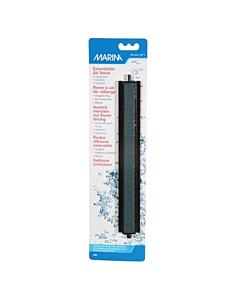 Akvaariumi õhupihusti + 25cm