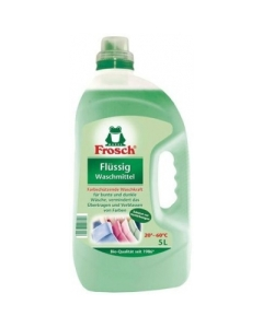 Frosch pesugeel Color / 5l