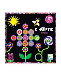 Kinoptik Aed