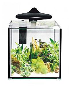 Akvaarium Clear Cube CC-30 / 32L