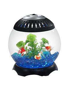Akvaarium 'BALL TANK BT-05' / 4,6L