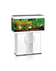 Akvaarium 'Rio 180'