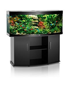 Akvaarium 'Vision 450' must / 450l