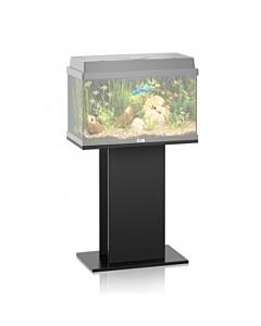 Akvaariumi alus '60/50 SB' must
