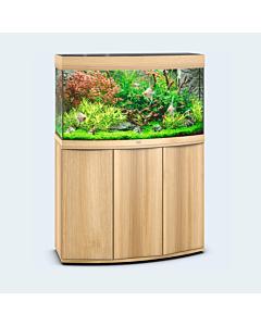 Akvaariumi alus Vision 180 SBX / hele puit