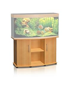 Akvaariumi alus '180 SB' pöök