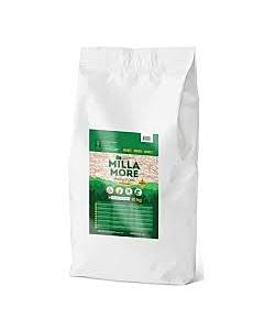 Allapanu Millamore Premium suurpakk