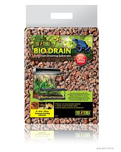 Bio Drain Substrate terraariumi drenaaži aluspanu/ 2kg
