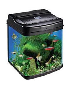 Akvaarium 'DM DREAM DM-320' KIT / 22L