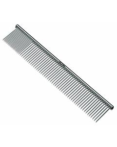 Andis metallist kamm / 25cm